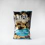 NEAL Brothers Potato Chips Salt & Vinegar 142g